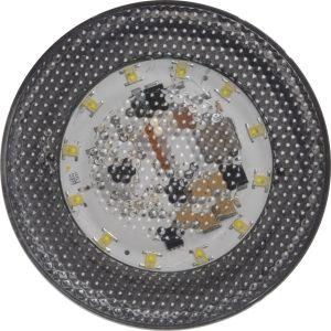 VARIOLINE – Der Polycarbonat LED Illuminator